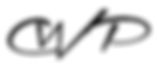 logo-CWP.png