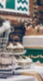 pexels-photo-903400_edited_edited.jpg
