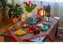 image of Haft seen table.jpg