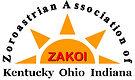 ZAKOI Logo_13a4d379c7722742661eca3d0fbc6998.jpeg