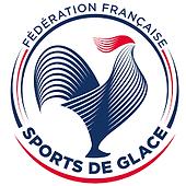 Logo FFSG 2020.png