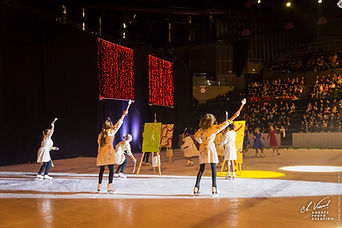 104_gala_patinage_110519 - Copie.jpg