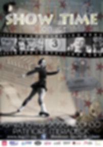 BSG affiche gala 2020 visuel net.jpg