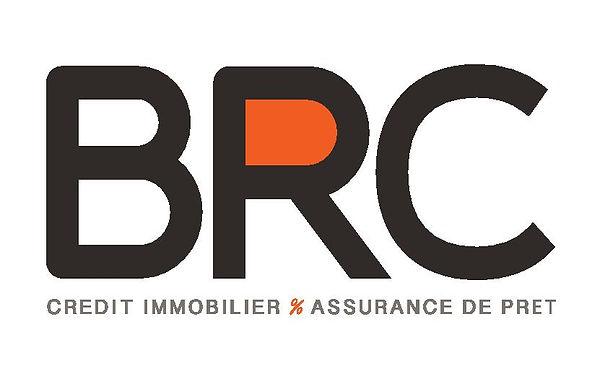 BRC - LOGO HD - cmjn-page-001.jpg