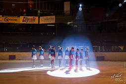 137_gala_patinage_110519.jpg