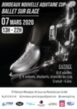 affiche BSG 2020-page-001.jpg
