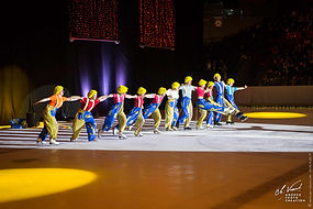 305_gala_patinage_110519.jpg