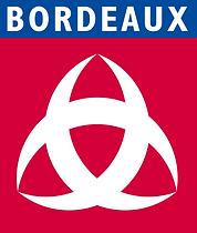 1200px-Ville_de_Bordeaux_(logo).svg.png