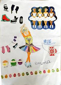 Dessin Emma GARCIA BALADE-page-001.jpg