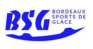 logo bsg 2016.jpg