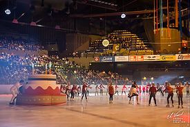 259_gala_patinage_110519.jpg