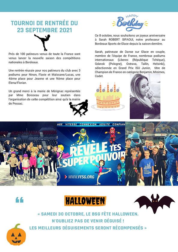 BSG Octobre 2021_page-0002.jpg