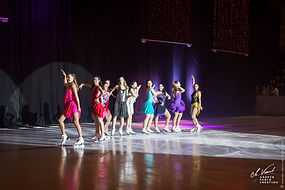 247_gala_patinage_110519.jpg