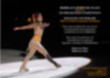 Affiche-presentation-des-programmes-0202