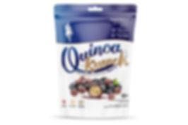 CDN QK Fruit_Blueberry front mock up.jpg