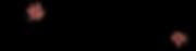 RaechelAnneJolie-logo-color1.png