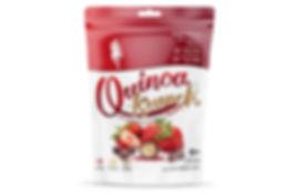 CDN QK Fruit_Strawberry front mock up.jp