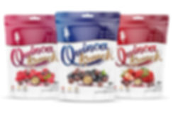 CDN QK Fruit_Triple pkg mock up.jpg