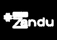 #musicalizando---Logo-Zandu-Lipp-#musica