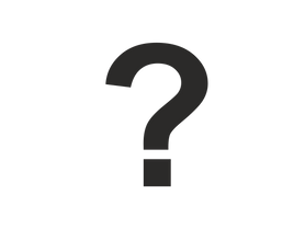 1200px-Question_Mark.svg.png