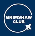grimshaw white on blue.jpg