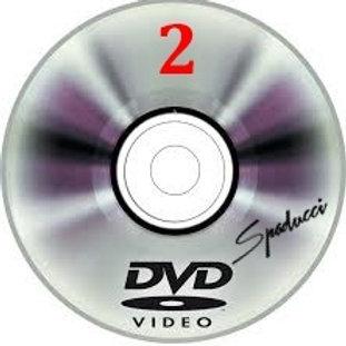 DVD LIS VOLUME 2