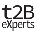 t2BeXpertsLOGO (original)10242000.png