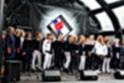 Bevrijdingsdag Rosmalen 05-05-2019 (337)