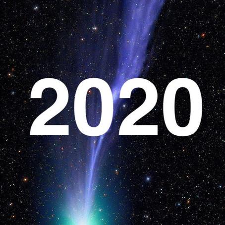 イベントのお知らせ by2020