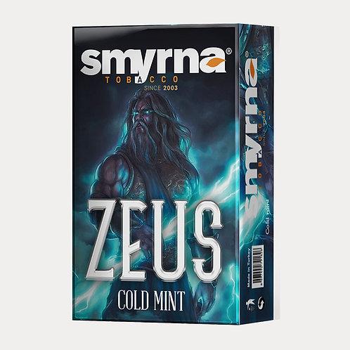 Essência Smyrna Zeus