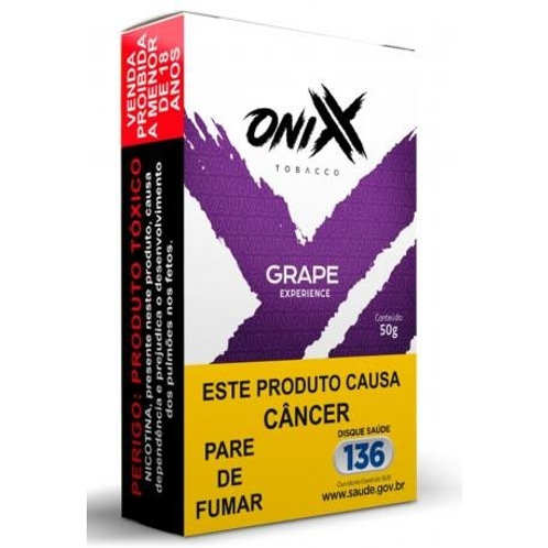 Essência Onix Explosion Grape
