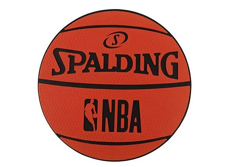 TAPETE UNIONBOWL SILICONE NBA SPALDING