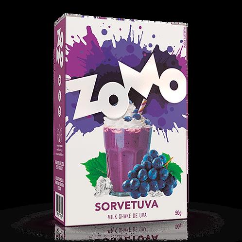 Essência Zomo Sorvetuva