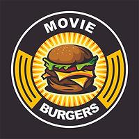 Movie burgers.jpg
