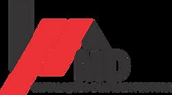 logo MD.png