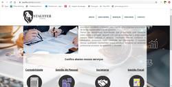 Stauffer_contabilidade