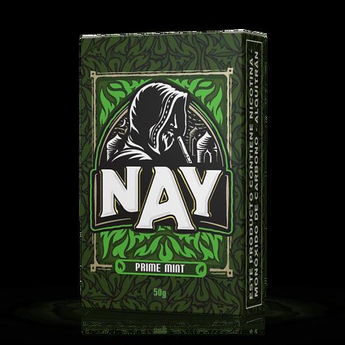 Essência Nay Prime Mint