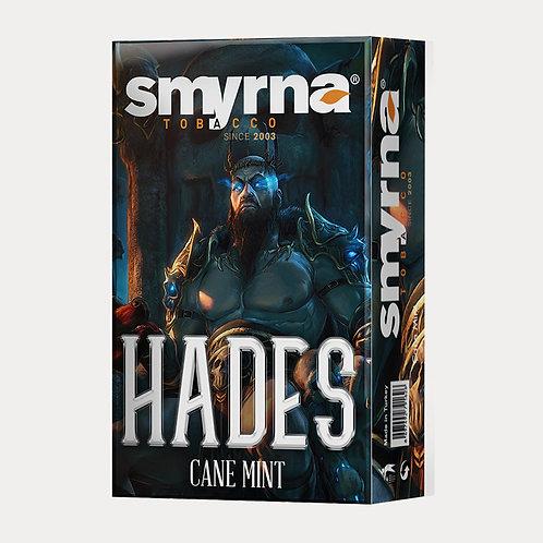Essência Smyrna Hades