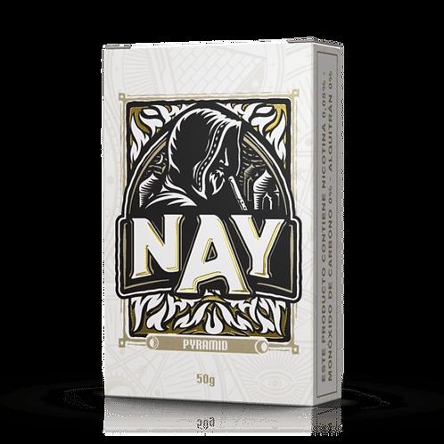 Essência Nay Pyramid