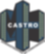 logo MH castro.png