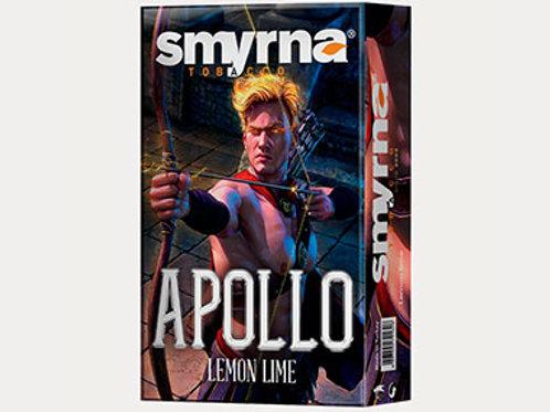 Essência Smyrna Apollo