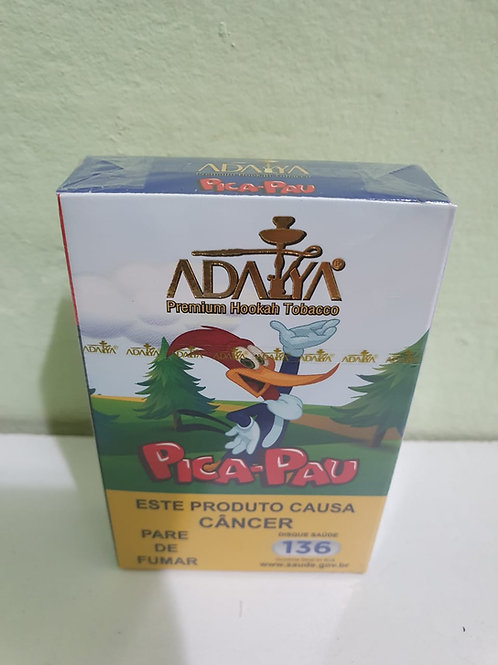 Essência Adalya Pica-Pau