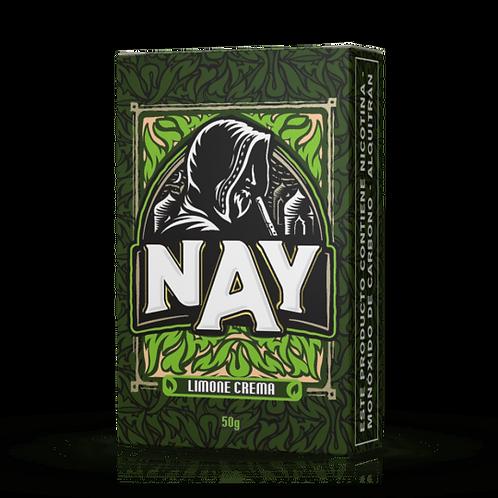 Essência Nay Limone Crema