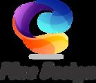 logo_site_rodapé.png