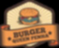 logo burguer queen penha.png