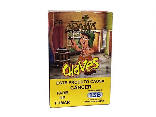Essência Adalya Chaves