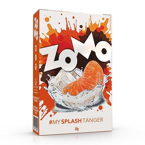 Essência Zomo Splash Tanger