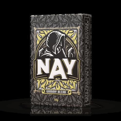 Essência Nay Gummy Blend