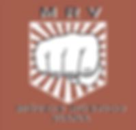 MRV móveis.png