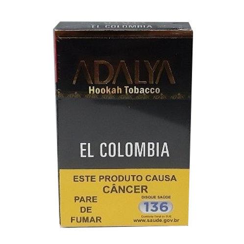 Essência Adalya El Colombia